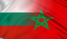 L'ambassadeur du Maroc en Bulgarie souligne l'excellence des relations bilatérales