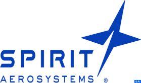 Spirit Aerosystems acte définitivement la reprise du site de Bombardier de Casablanca