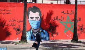 Ni austérité, ni endettement extérieur massif, vers une voie 100% marocaine pour la relance économique