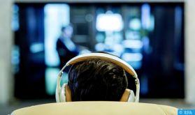 Ramadan: Changement de la programmation des cours diffusés à la télévision