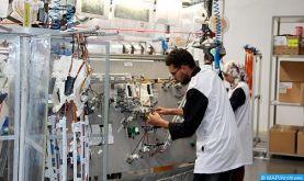 Système des contrats spéciaux de formation: Des mesures exceptionnelles en faveur des entreprises marocaines