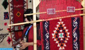 Artisanat: La refonte de la Maison de l'Artisan, point focal de la nouvelle stratégie
