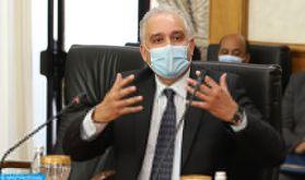Équivalence des certificats Covid-19: La décision européenne est une consécration du système de santé marocain (chercheur)