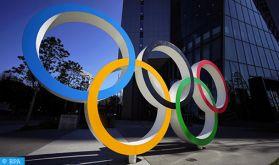 JO de Tokyo: 48 sportifs dans 18 disciplines représentent le Maroc (CNOM)