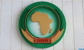L'action africaine du Maroc : une Vision Royale qui place les intérêts de l'Afrique et des Africains au centre de ses préoccupations