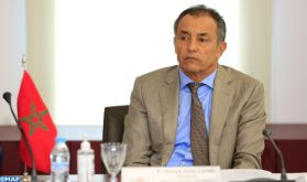 Le Maroc abrite la réunion du bureau de l'UCESA