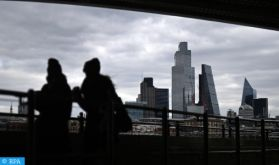 Après quatre mois de fermeture, le Royaume-Uni s'apprête à redynamiser l'économie