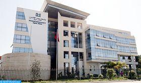 """Université Mohammed V: une majorité d'étudiants et d'enseignants """"plutôt satisfaits"""" de l'enseignement à distance"""