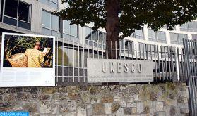 """Afghanistan : l'UNESCO """"vivement préoccupée"""" par l'exclusion des filles de la réouverture des écoles"""