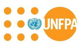 Le FNUAP lance l'opération SALAMA avec les partenaires institutionnels et la société civile