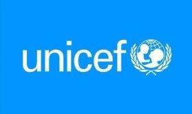 Séisme en Haïti: l'UNICEF lance un appel au don de 73,3 millions de dollars pour aider 260.000 enfants