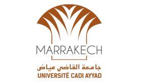 """Classement """"RUFORUM"""": L'Université Cadi Ayyad en tête des universités marocaines et maghrébines"""