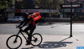 EEAU : la livraison à domicile, l'alternative des restaurants marocains pendant le Ramadan