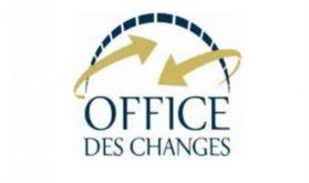"""L'Office des Changes lance son application mobile """"OC Connect"""""""