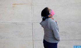 France: Près de la moitié des salariés en détresse psychologique à cause du confinement (étude)