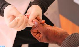 Le Maroc se démarque par sa riposte au VIH/Sida (webinaire)