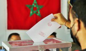 Les élections du 8 septembre confirment que le Maroc a atteint «l'âge de la maturité démocratique» (Journal)
