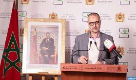 Covid-19: 40 nouveaux cas confirmés au Maroc, 642 au total