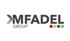 Le Groupe MFADEL contribue à l'élan de solidarité nationale face au Covid-19