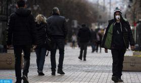 Covid-19: L'ambassade du Maroc apporte assistance aux familles des Marocains décédés en France