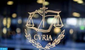 Réfugiés: La Pologne, la Tchéquie et la Hongrie sous le coup de la justice européenne