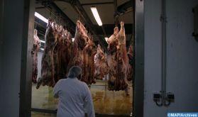 Les Abattoirs de Casablanca certifiés ISO 22000 pour la 4è fois consécutive