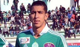 Liga: Jawad El Yamiq sur les radars de trois équipes (médias)