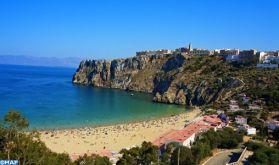 Al Hoceima: Panoplie de mesures pour une meilleure reprise de l'activité touristique (responsable)