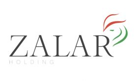 Covid-19/Fonds spécial: Zalar Holding apporte 7 MDH
