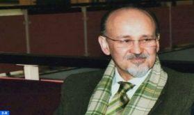 Le Maroc réélu membre du Sous-comité des Nations Unies pour la Prévention de la Torture