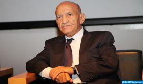 """La famille Ait Ahmed et le FFS rendent un """"vibrant hommage"""" à feu El Youssoufi"""