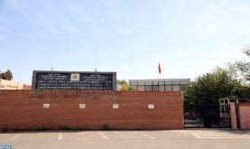 Préfecture de Marrakech : Généralisation de l'enseignement en alternance à partir du lundi (AREF)