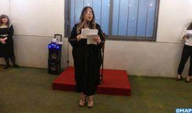 La communauté juive marocaine d'Argentine commémore le premier anniversaire des accords d'Abraham