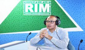 Le prochain gouvernement appelé au traitement des problèmes socio-économiques et à la réforme des principaux secteurs (Universitaire)