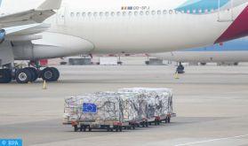 L'UE appelée à enquêter sur la poursuite du détournement de l'aide humanitaire par l'Algérie et le polisario