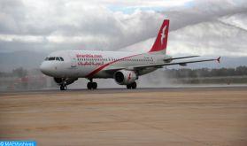Air Arabia: Reprise des vols entre le Maroc et l'Europe à partir du 15 juin