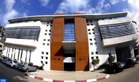 Groupe Al Omrane met en place un bureau d'ordre digital