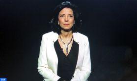 Cinq questions à Amal El Fallah Seghrouchni, nouvelle membre la COMEST de l'Unesco
