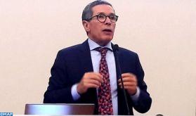 La politique africaine du Maroc offre de nouvelles perspectives pour un partenariat novateur avec l'Europe
