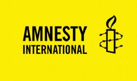 Le Maroc est intentionnellement pris pour cible par Amnesty International car son influence régionale dérange (Expert français)
