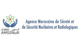 AMSSNuR met en place un réseau national de surveillance radiologique de l'environnement