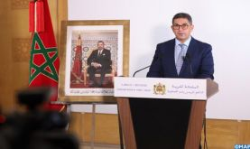 Le Conseil de gouvernement adopte un projet de décret sur la gestion, le tri et l'élimination des archives