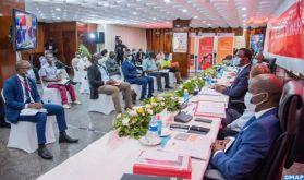 Attijariwafa Bank : Bilan 2019 positif pour la SIB, filiale ivoirienne