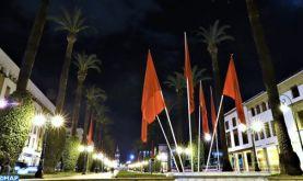 Droits de l'Homme: les autorités marocaines rejettent de façon catégorique les allégations d'Amnesty International visant à déprécier les efforts du Royaume