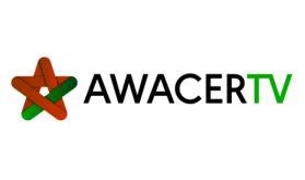 """""""Awacer TV"""" lance une nouvelle grille de programme pendant le mois de Ramadan à destination des Marocains du monde"""