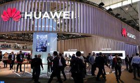 Le Maroc présente des avantages pour accélérer le développement de l'école numérique (Huawei)