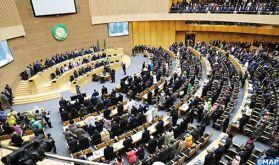 Ouverture à Addis-Abeba du 33è sommet de l'UA