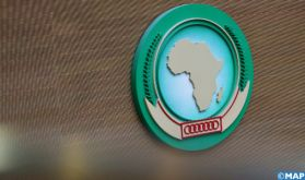 Les positions constantes du Maroc envers les droits inaliénables du peuple palestinien réitérées à Addis-Abeba