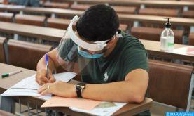 Année scolaire 2021/2022: le ministère de l'Éducation publie une note sur les nouveautés du système de contrôle continu