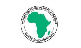 Croissance au Maroc : la BAD prévoit 4 % en cas de retour à l'activité normale en 2021